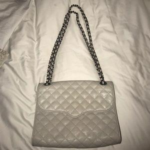 Never Worn Rebecca Minkoff Bag